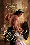 A Perfect Plan (Wiltshire Chronicles #1)