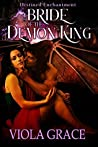 Bride of the Demon King (Destined Enchantment #1)