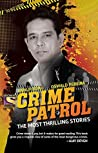 Crime Patrol: The Most Thrilling Stories