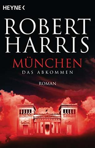 München: Das Abkommen