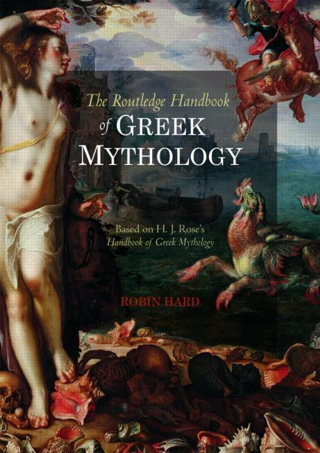 The Routledge Handbook of Ga