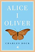 Alice i Oliver