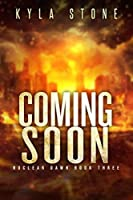 From the Ashes: A Post-Apocalyptic Survival Thriller (Nuclear Dawn Book 3)