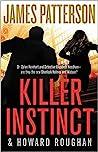 Killer Instinct (Instinct #2) audiobook download free