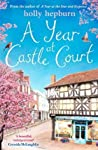 A Year at Castle Court audiobook download free
