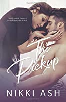 The Pickup (Imperfect Love)