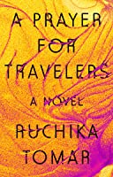A Prayer for Travelers