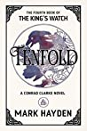 Tenfold (The King's Watch #4)