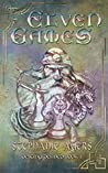Elven Games: Destiny Defined Book One