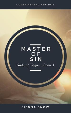 Master of Sin