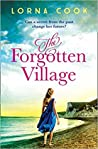 The Forgotten Village audiobook download free