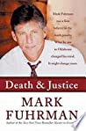 Death and Justice audiobook download free