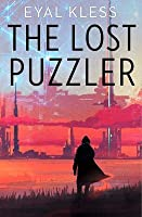 The Lost Puzzler (The Tarakan Chronicles #1)