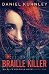 The Braille Killer