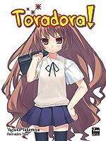 Toradora! Livro 03