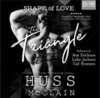 The Triangle (Shape of Love, #1)