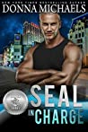 SEAL in Charge (Silver SEALs)