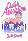 Death by Association: A DIY Diva Mystery