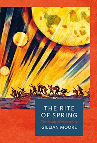 The Rite of Spring (The Landmark Library Book 16)