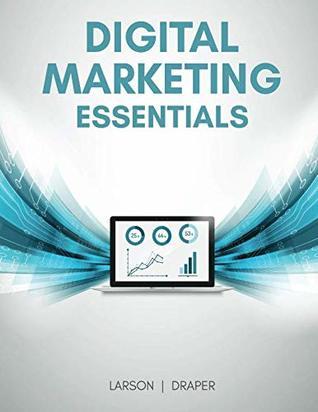 Digital Marketing from Kino Business Ideas