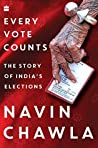 Every Vote Counts: The Story of India's Elections
