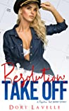 Resolution Take Off by Dori Lavelle