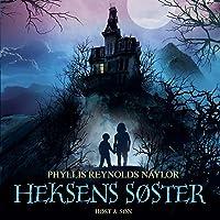 Heksens søster