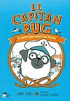 El capitán Pug: El perro que surcó los mares