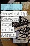 Growing Up Between Stops on the A-train audiobook download free