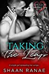 Taking The Leap (Single On Valentine's Day #7)