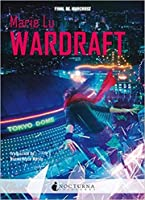 Wardraft (Warcross, #2)