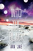 Into the Black (Beyond the Red #2)