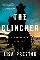 The Clincher (Horseshoer Mystery, #1)