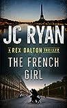 The French Girl (Rex Dalton #6)