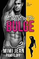 Battle of the Bulge (The OHellNo, #4)