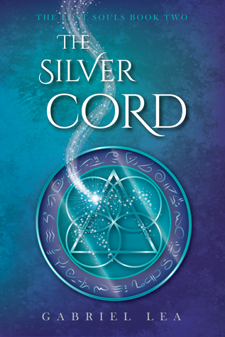 The Silver Cord (The Lost Souls 2)