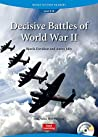 World History Readers 5-8: Decisive Battles of World War II