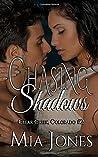 Chasing Shadows (Clear Creek, Colorado #2)