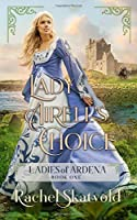 Lady Airell's Choice