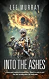 Into the Ashes (A Taine McKenna Adventure #3)