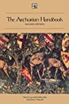 The Arthurian Handbook by Norris J. Lacy