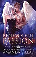 Benevolent Passion