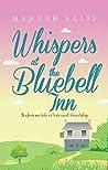 Whispers at the Bluebell Inn (Hope Cove #4)