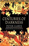 Centuries of Darkness