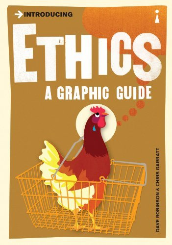 Introducing-Ethics-A-Graphic-Guide