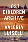 Lost Children Archive audiobook download free