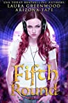 Fifth Round (The Renegade Dragons #2)