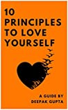 10 Principles To Love Yourself