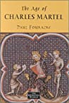 The Age Of Charles Martel