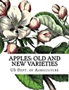 Apples by US Dept. of Agriculture